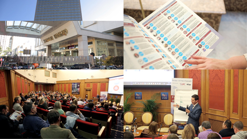 videosemka A-P.TV 2014.09 ODF Events Konferencia Fasades of Russia